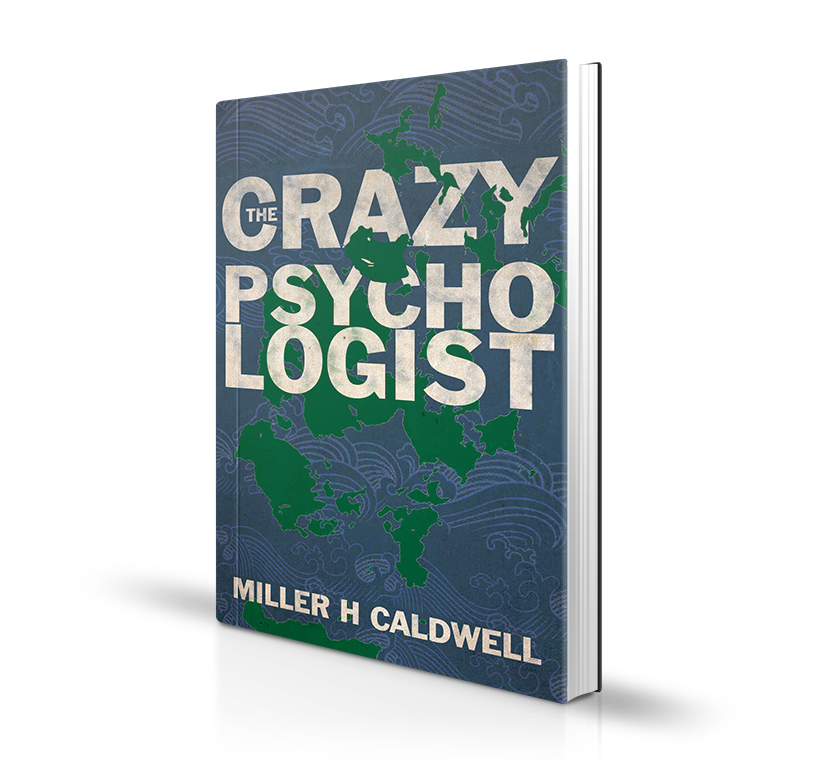 The Crazy Psychologist