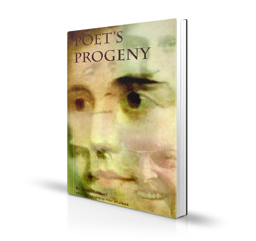 Poets Progeny